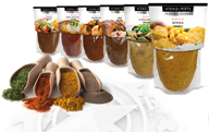 world_sauces